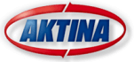 Aktina Foods