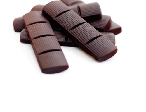 Απομίμηση Σοκολάτας Standard – Μπαράκι