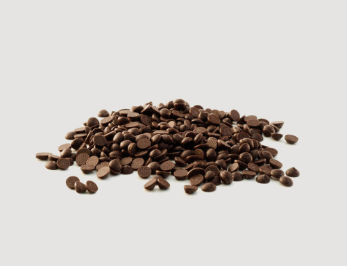 Νο32 Special Απομίμηση Σοκολάτας σε Σταγόνες