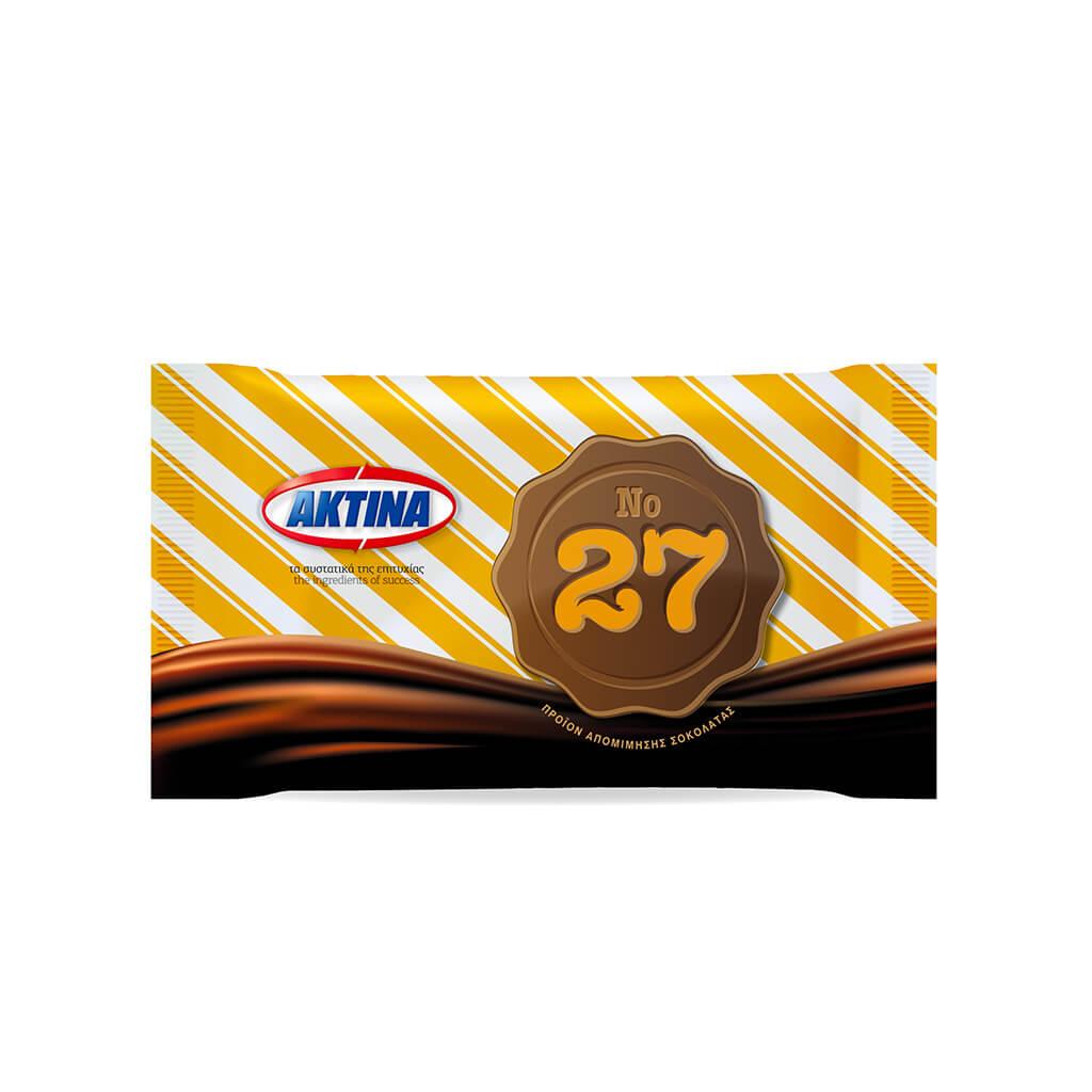 No 27