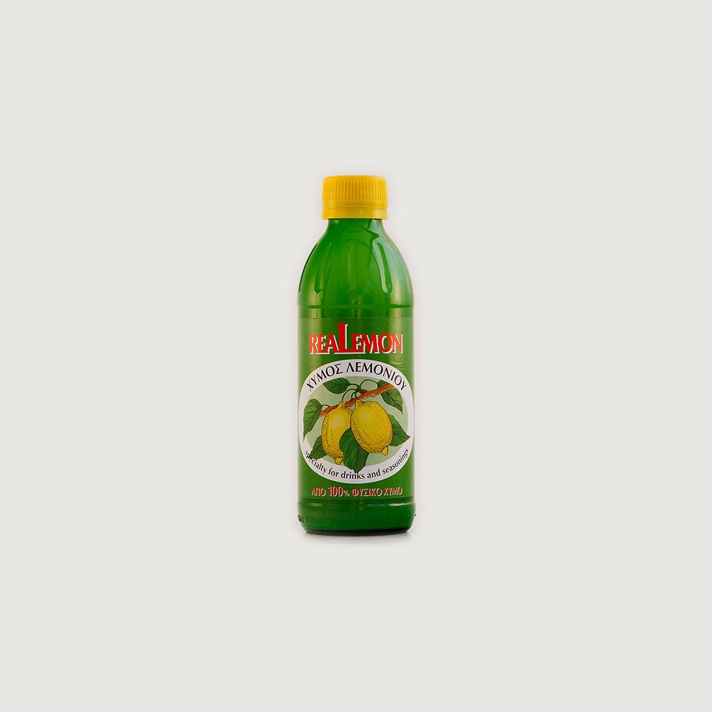 Real_lemon-250_MG_4519