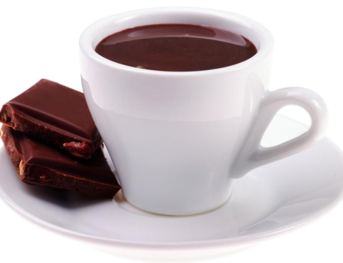 Cocoa Drink mix
