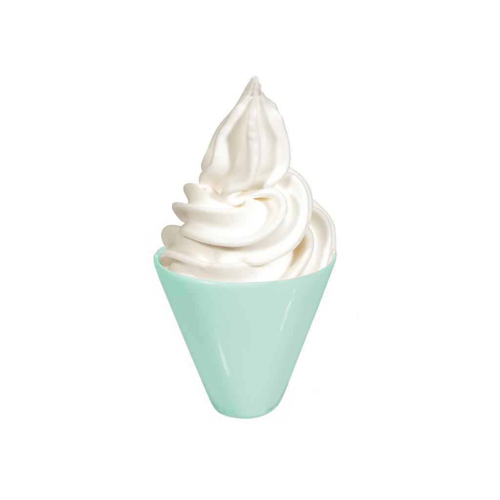 yoghurt-1green