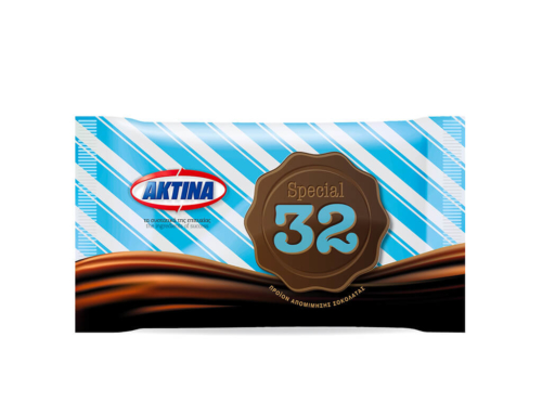 Νο32 Special Compound Chocolate