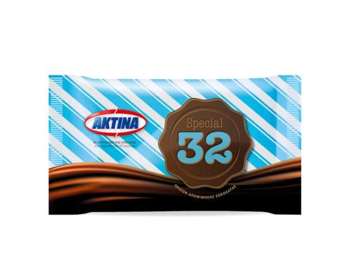 Νο32 Special Compound Chocolate