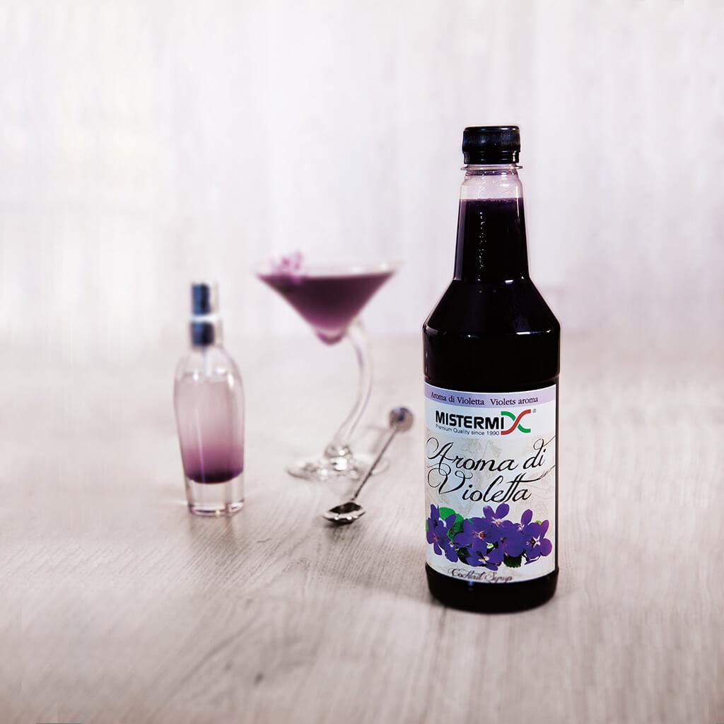 AMB-BL-violetta