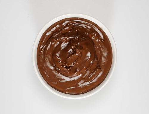 Cocoa Hazelnut Cream – Premium
