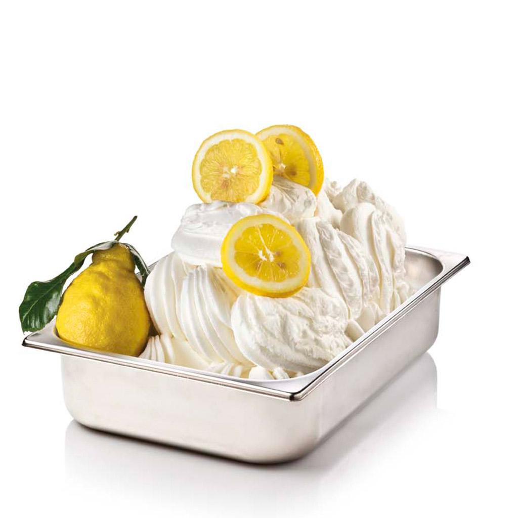 Παγωτα Aromitalia_Aktina_ Προϊόντα Fast_