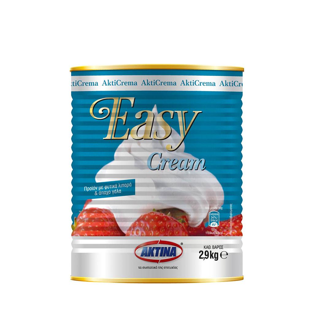 easy-cream